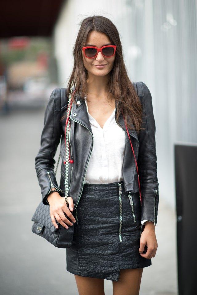 Genuine Leather Vs Lambskin Leaftv