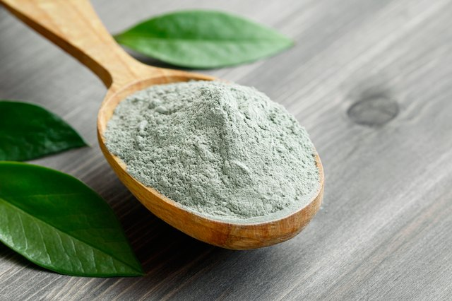 green-clay-benefits