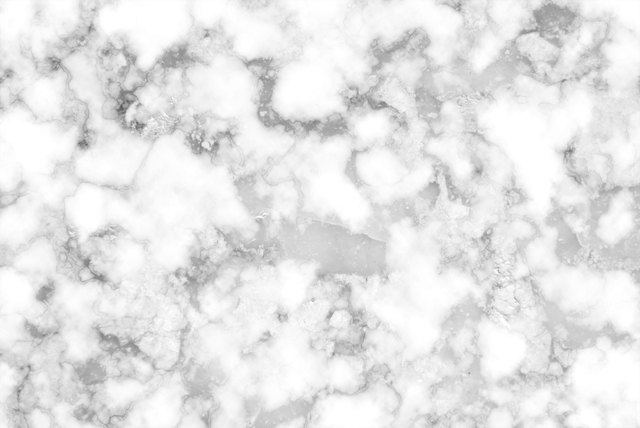 What Is Marble Cookware?