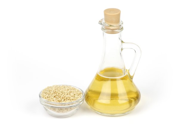 Natural rice vinegar