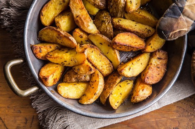 keep-potatoes-from-sticking