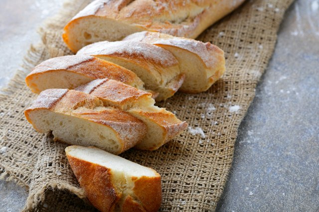 how-toast-french-bread