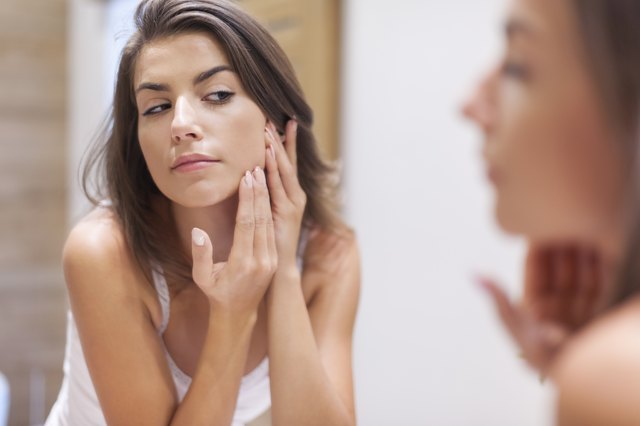 how to get rid of ingrown pimples