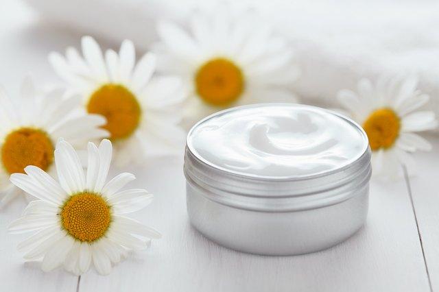 How Does Skin Bleach Work