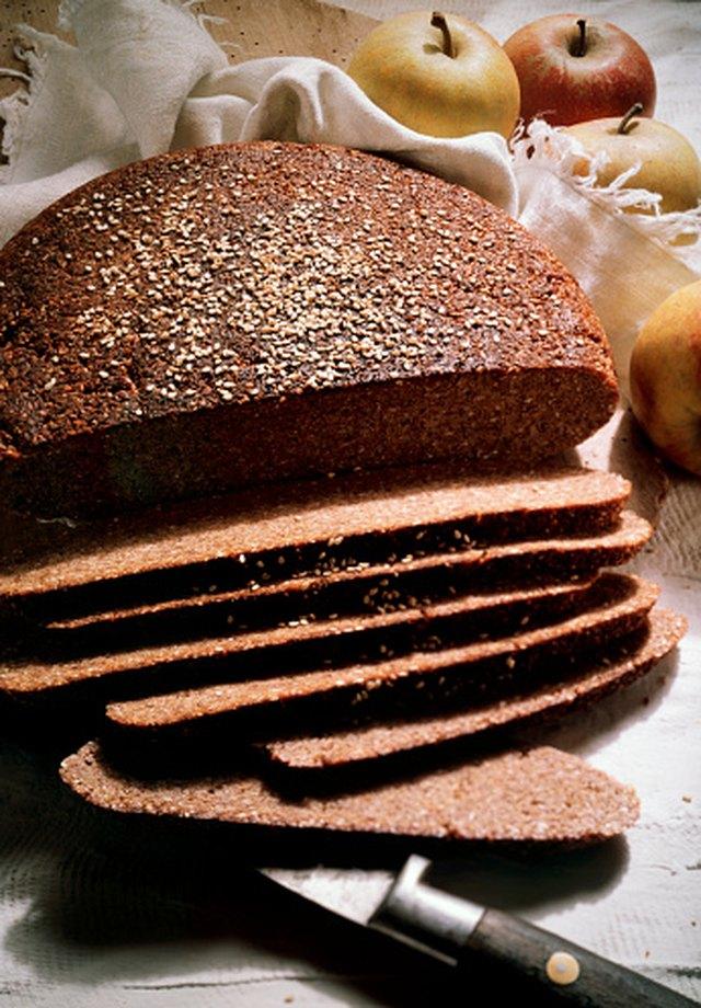 german-black-bread