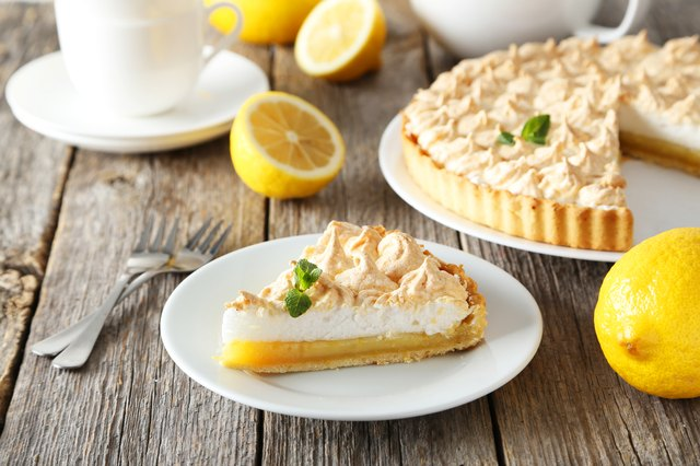 how-to-freeze-lemon-meringue-pie