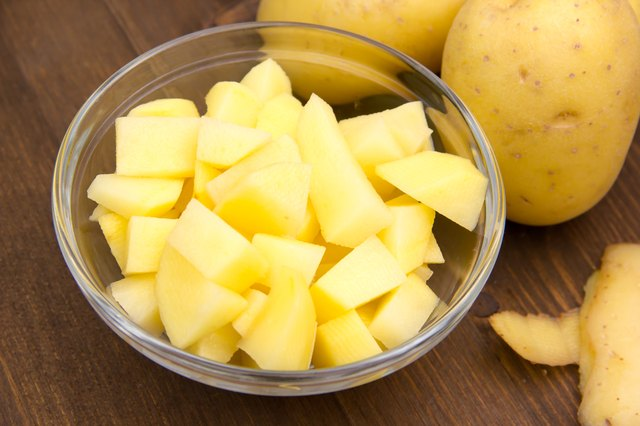 how-to-cook-diced-potatoes