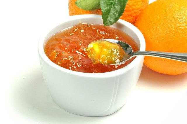 Marmalade 1