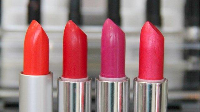 Lip color test_Screeanshot
