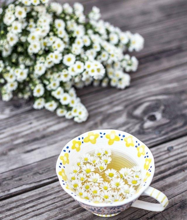 how to get a caffeine boost