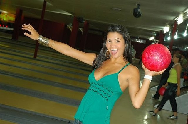 Dating sites for bowlers