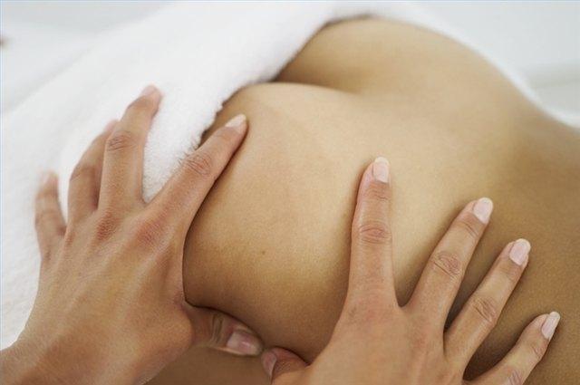 erotic massage spa hieronta pitäjänmäki