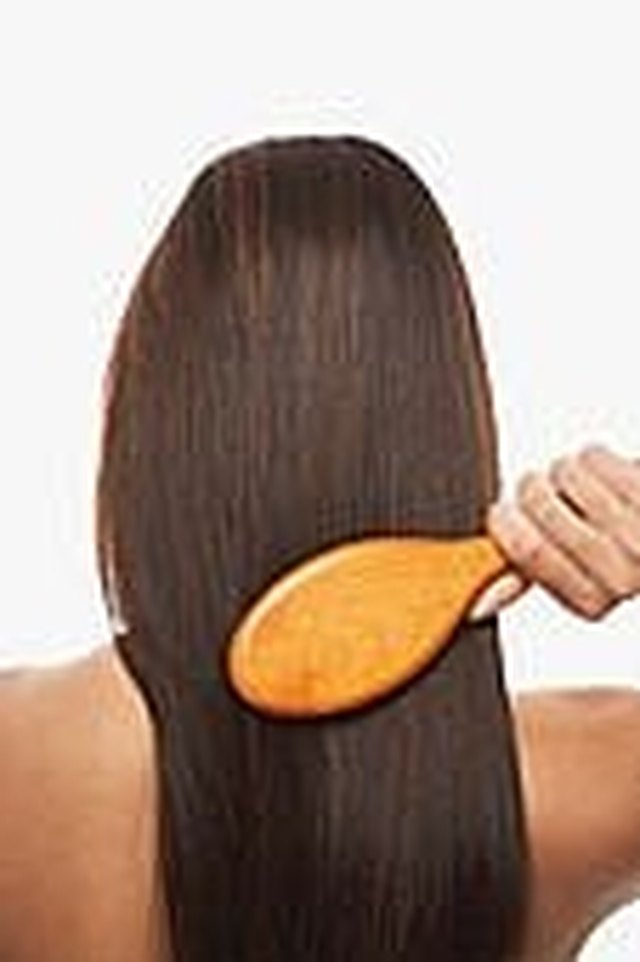 how to make your hair grow super fast