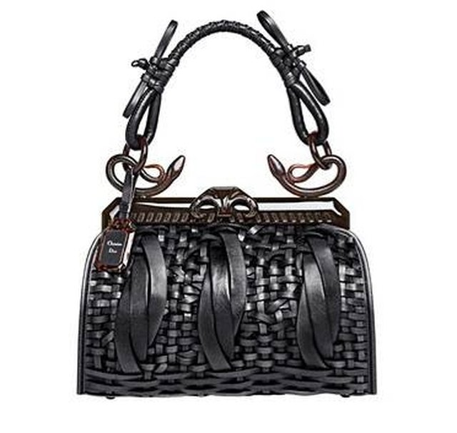 How Does A Replica Handbag Differ From An Authentic Handbag LEAFtv - How to create invoice in word gucci outlet online store authentic