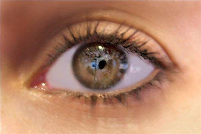 Is eyelash perming safe leaftv is eyelash perming safe solutioingenieria Images