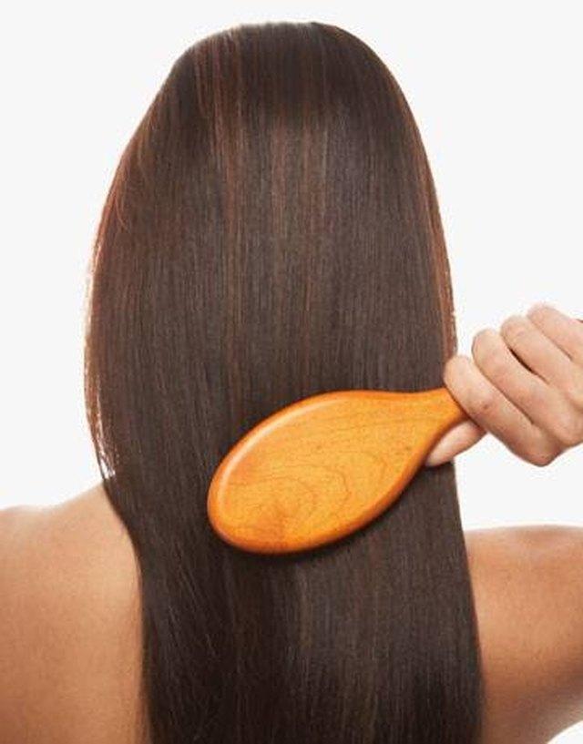 Mayonnaise Amp Honey Hair Treatment Leaftv