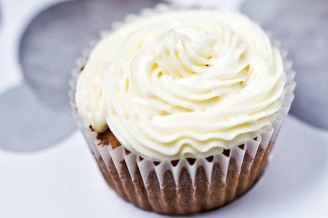 Buttercream Icing Recipe For Cake Decorating With Shortening