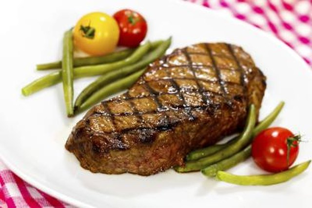 What is a Strip Steak and Why Do