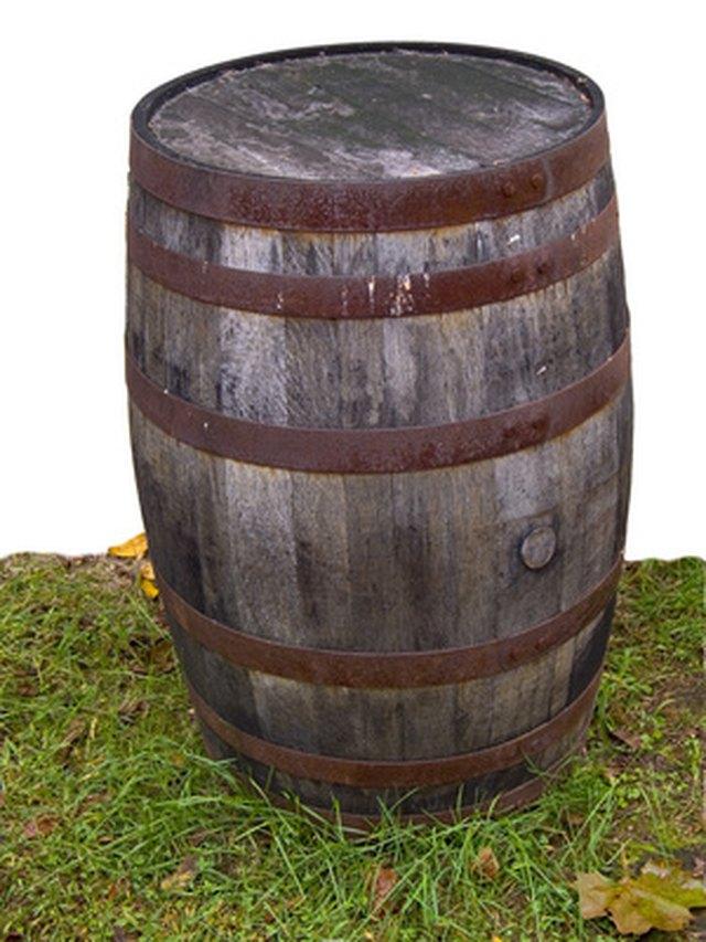 oak wine barrel barrels whiskey. Whiskey Barrels Oak Wine Barrel