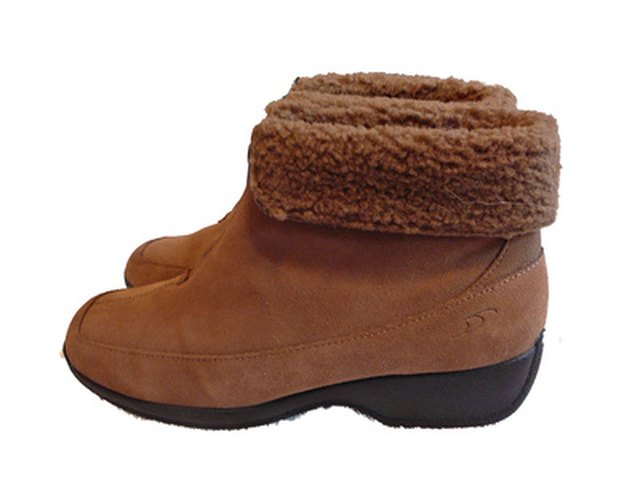 ugg boots xs