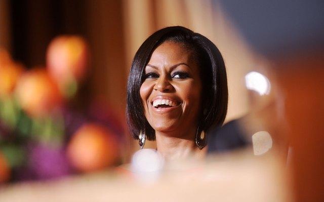 2010 White House Correspondents' Association Dinner