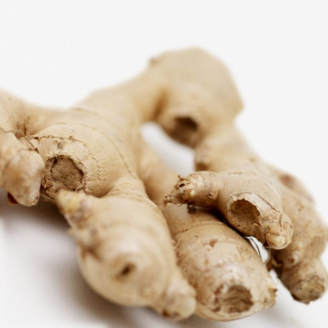 Benefits-of-Ginger-on-the-Skin