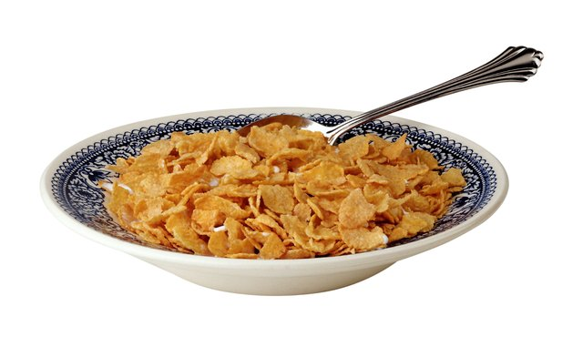 How to make cornflake crumbs leaftv ccuart Image collections