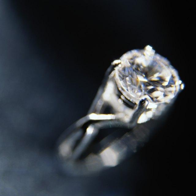 How to Identify Jewelry Markings