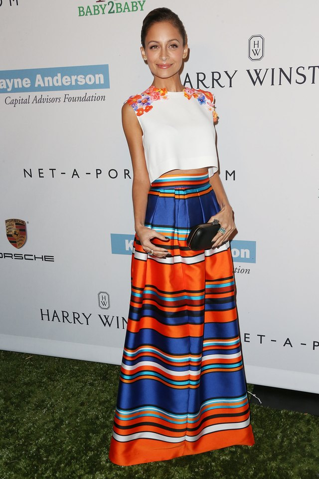Second Annual Baby2Baby Gala - Arrivals
