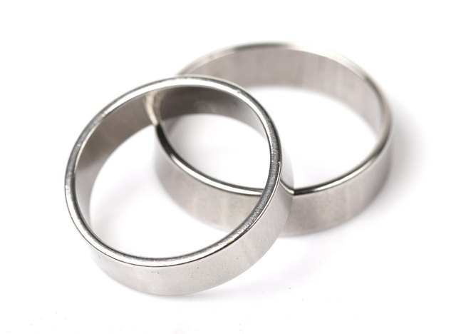 pros and cons of stainless steel rings leaftv