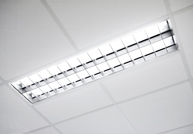 singapore light all fix lights fluorescent repair lighting problems