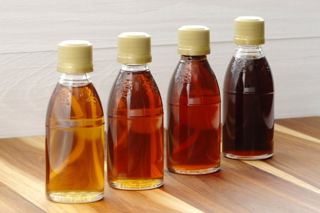 How to substitute maple syrup for brown sugar leaftv ccuart Images