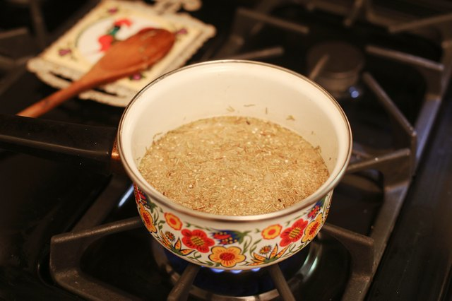 how to cook quinoa using less water