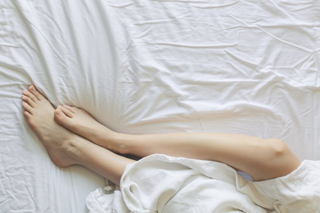 How to know if you have a sleep disorder/most common sleep disorders