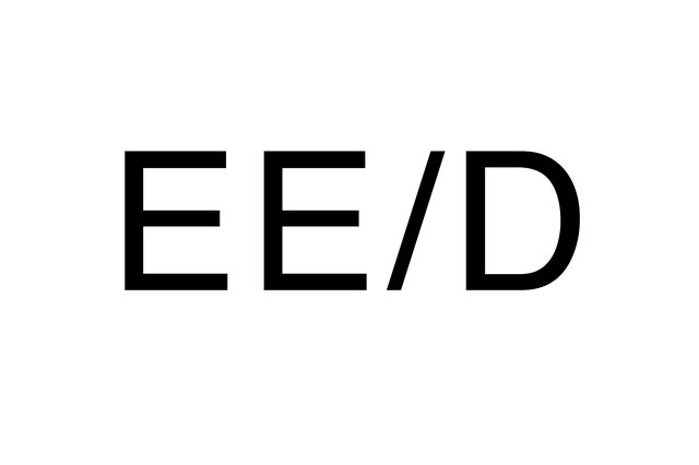 What Letter Is Used For Shoe Size Wide