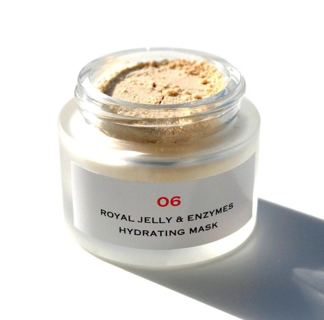 Beauty Brief: Organic and Made-In-LA, 10 Degrees Cooler