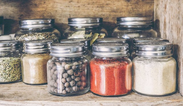 3 underrated spices you should be cooking with