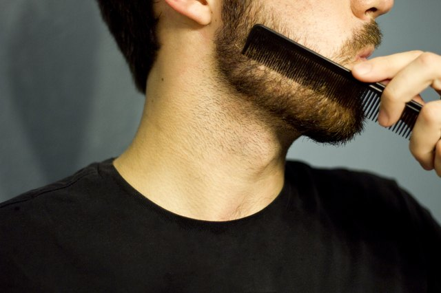 homedics facial spa instructions