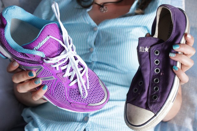 Understand Children S Shoe Sizing Shoes Range From A Size 0 At Birth To 13 With Boys And Girls In These Sizes Being Equivalent